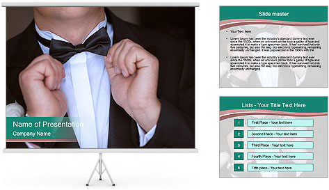 0000076830 PowerPoint Template
