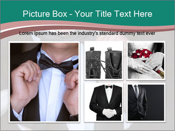0000076830 PowerPoint Templates - Slide 19