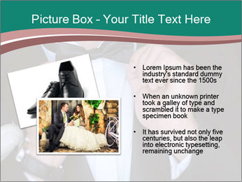 0000076830 PowerPoint Templates - Slide 20