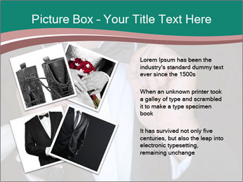 0000076830 PowerPoint Templates - Slide 23