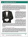 0000076830 Word Templates - Page 8