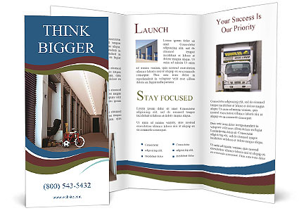 0000076831 Brochure Template