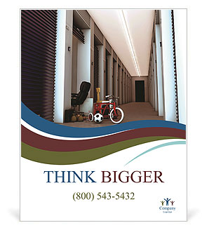 0000076831 Poster Template