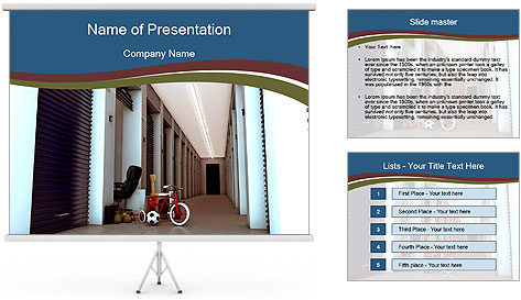 0000076831 PowerPoint Template