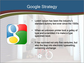 0000076831 PowerPoint Template - Slide 10