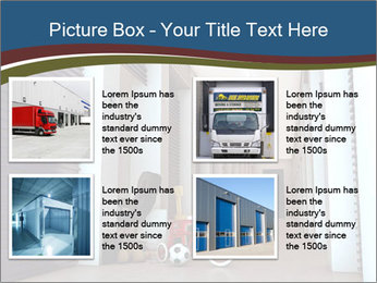 0000076831 PowerPoint Template - Slide 14