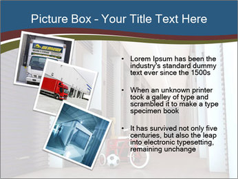 0000076831 PowerPoint Template - Slide 17