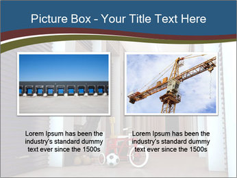 0000076831 PowerPoint Template - Slide 18
