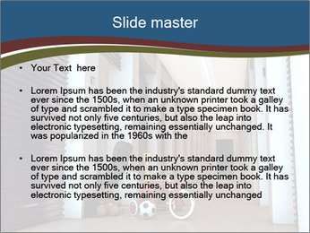 0000076831 PowerPoint Template - Slide 2
