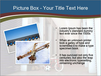 0000076831 PowerPoint Template - Slide 20