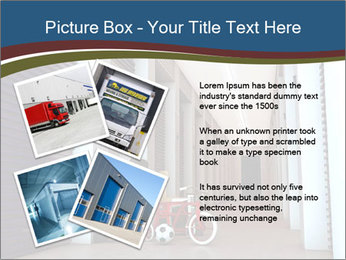 0000076831 PowerPoint Template - Slide 23