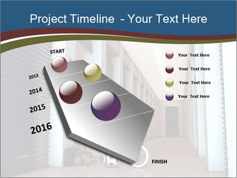 0000076831 PowerPoint Template - Slide 26