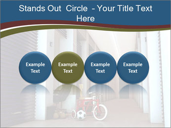 0000076831 PowerPoint Template - Slide 76