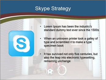 0000076831 PowerPoint Template - Slide 8