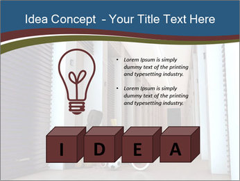 0000076831 PowerPoint Template - Slide 80