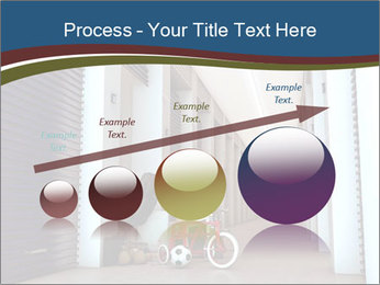 0000076831 PowerPoint Template - Slide 87