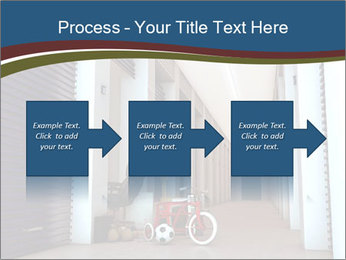 0000076831 PowerPoint Template - Slide 88