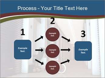 0000076831 PowerPoint Template - Slide 92