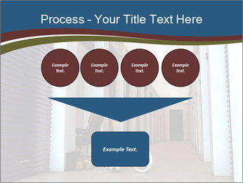 0000076831 PowerPoint Template - Slide 93