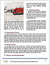 0000076831 Word Template - Page 4