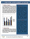 0000076831 Word Template - Page 6