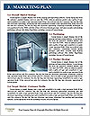 0000076831 Word Template - Page 8