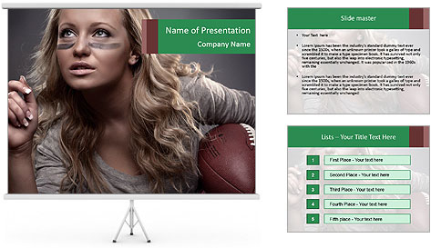 0000076832 PowerPoint Template