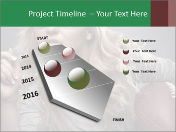 0000076832 PowerPoint Template - Slide 26