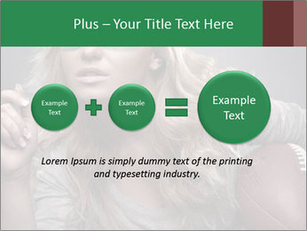 0000076832 PowerPoint Template - Slide 75