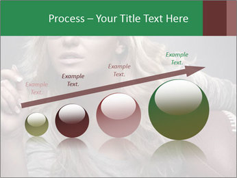 0000076832 PowerPoint Template - Slide 87