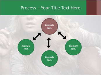 0000076832 PowerPoint Template - Slide 91