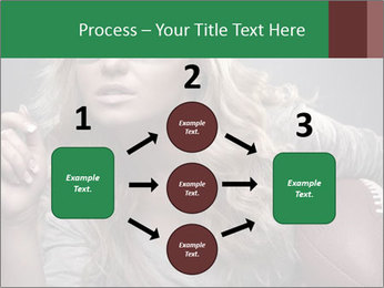 0000076832 PowerPoint Template - Slide 92
