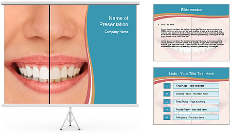 0000076833 PowerPoint Template