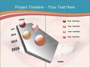 0000076833 PowerPoint Template - Slide 26