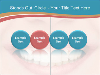 0000076833 PowerPoint Template - Slide 76