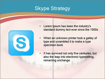 0000076833 PowerPoint Template - Slide 8