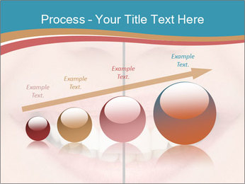 0000076833 PowerPoint Template - Slide 87