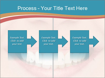0000076833 PowerPoint Template - Slide 88