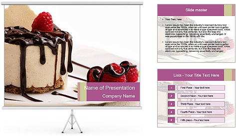 0000076834 PowerPoint Template