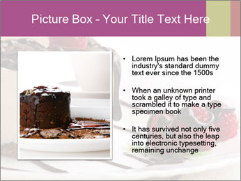 0000076834 PowerPoint Templates - Slide 13
