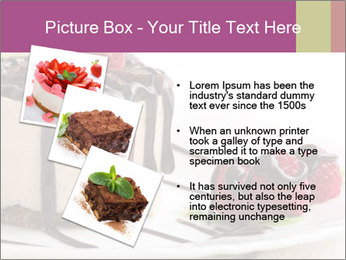 0000076834 PowerPoint Templates - Slide 17