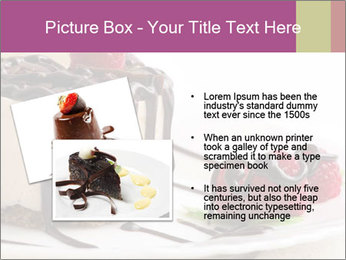 0000076834 PowerPoint Templates - Slide 20