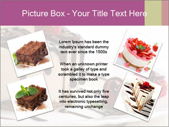 0000076834 PowerPoint Templates - Slide 24