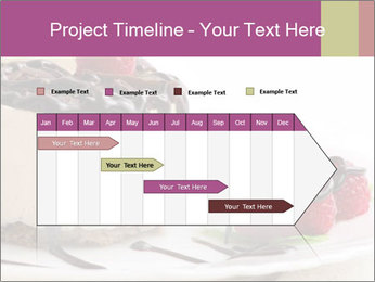 0000076834 PowerPoint Templates - Slide 25