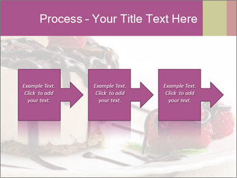 0000076834 PowerPoint Templates - Slide 88