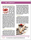 0000076834 Word Templates - Page 3