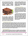 0000076834 Word Templates - Page 4