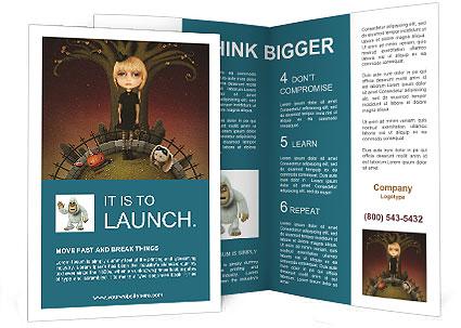 0000076835 Brochure Templates
