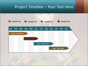 0000076835 PowerPoint Template - Slide 25