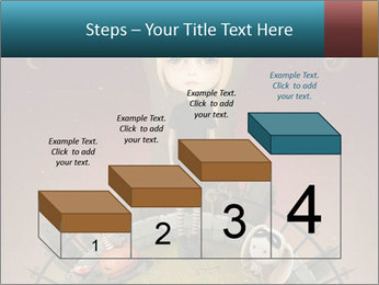 0000076835 PowerPoint Template - Slide 64